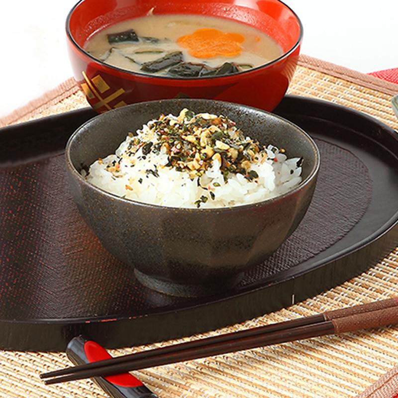 納豆好きにおすすめ!