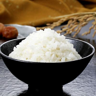 偶然発見された米「いのちの壱」。数々の全国コンクールで受賞したお米です