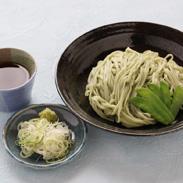 大嘗祭の献上品 きぬさや麺ギフト 有限会社 高山製麺・秋田県